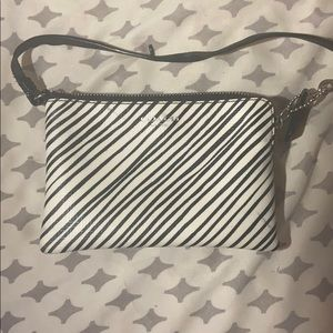Double Sided Authentic Coach Wallet